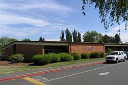 mooberry elementary